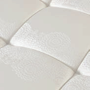 tessuto materasso
