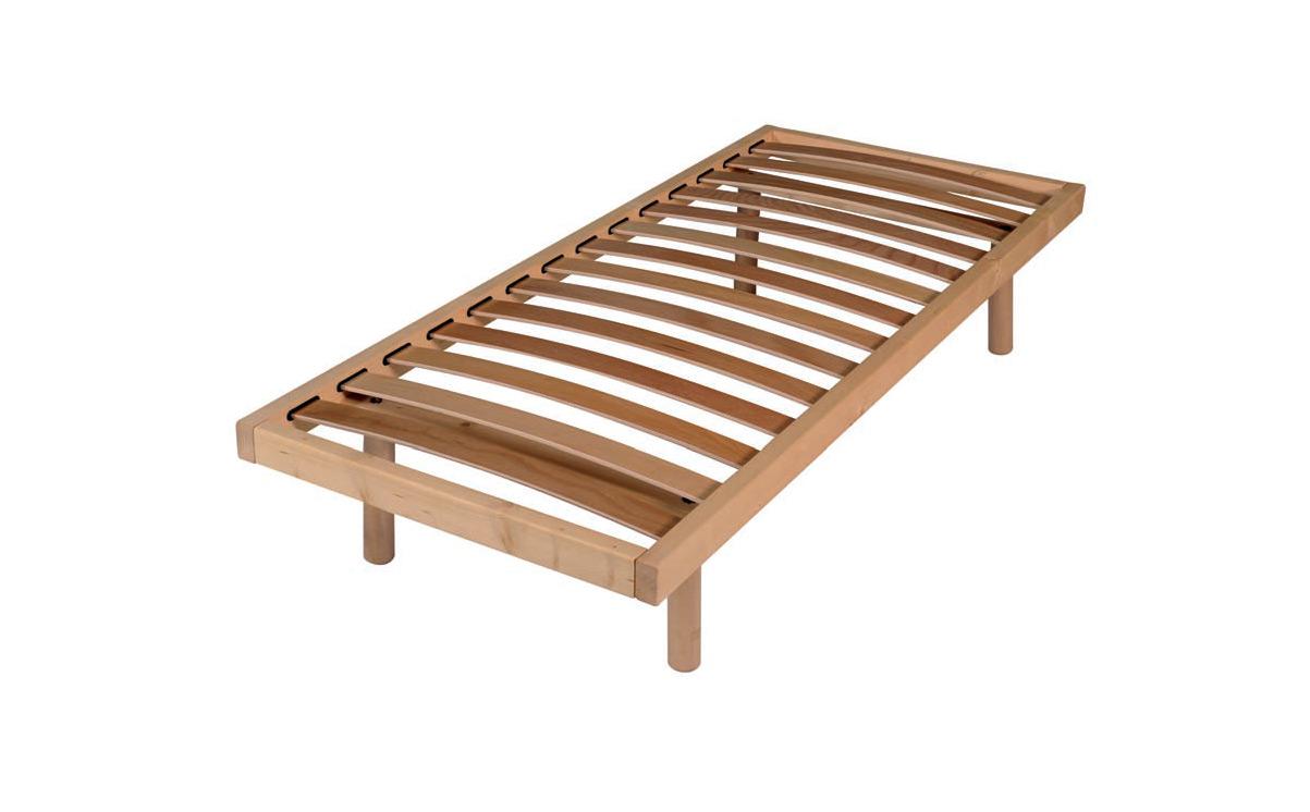 doga in legno