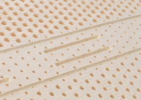 lattice 5 zone
