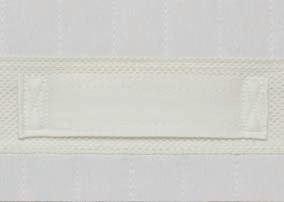maniglie laterali materasso