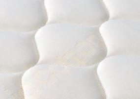 finiture materasso biocotton