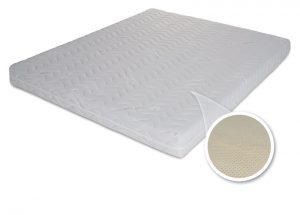 materasso in lattice